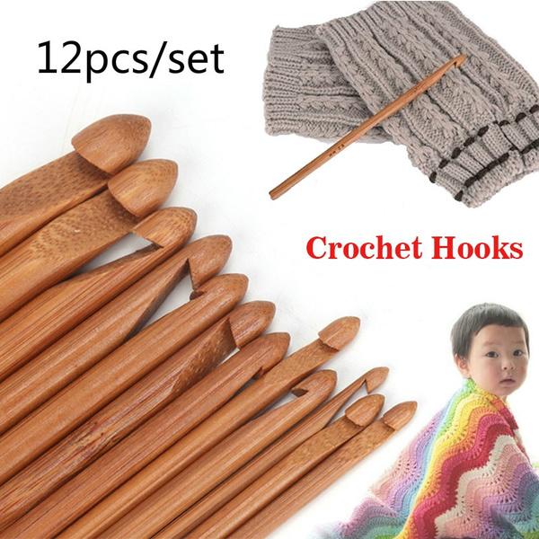 sewingtool, Knitting, knittingneedle, hooklineampsinker