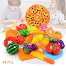 vegetablecutlerytoy, Kitchen, kitchentoy, Toy