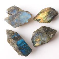 Minerals, Gifts, specimen, Jewelry