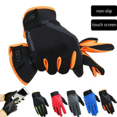 Mountain, Touch Screen, Outdoor, sportsglove