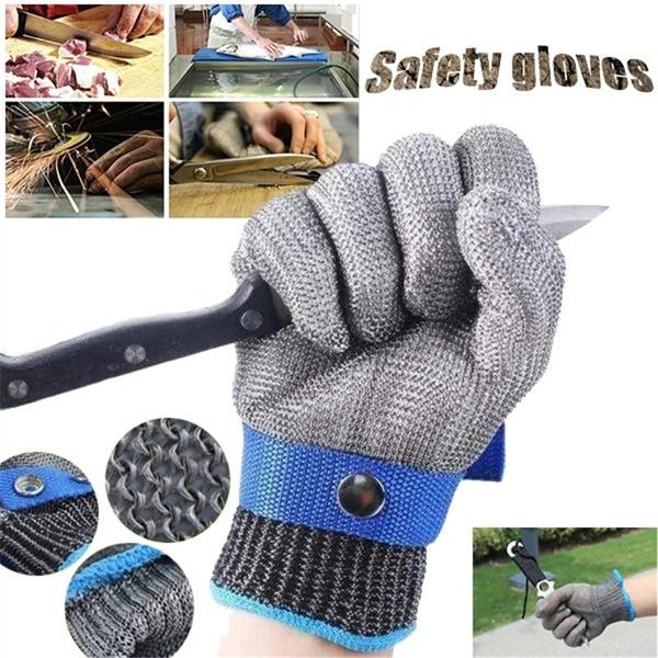 Steel, cutresistantglove, handprotectionglove, Tool