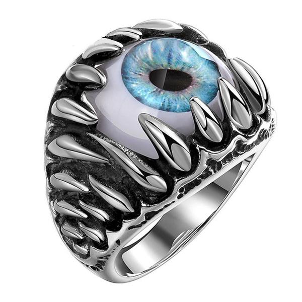 Steel, party, Fashion, eye
