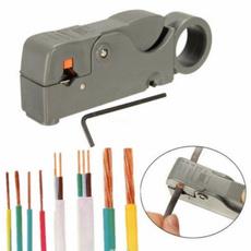 cablestripperbushing, cablestripperkleintool, automaticstrippingplier, cablestripperplier