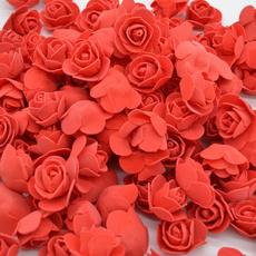 Mini, Decor, Flowers, weddingflowerdecoration