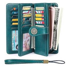 cardpackage, Fashion, Capacity, retrobaby