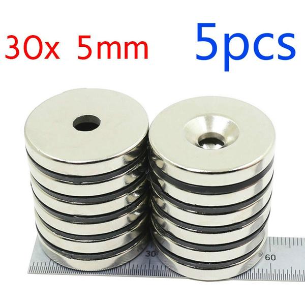 holediscmagnet, countersunkmagnet, strongmagnet, neodymiummagnet