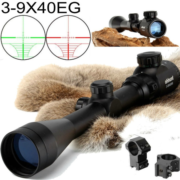 airsoft', Laser, reticle, Airsoft Paintball