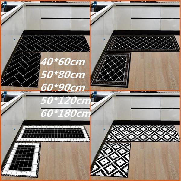 doormat, Kitchen & Dining, kitchenrug, Bathroom