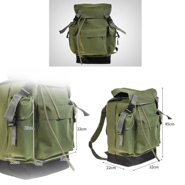 Shoulder Bags, fishingtacklebag, campingbag, Capacity