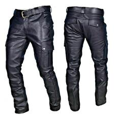 Fashion Accessory, Fashion, pants, leather