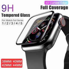 iwatch44mm, Apple, iwatch42mm, iwatch4