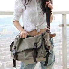 Shoulder Bags, Fashion, Casual bag, Bags