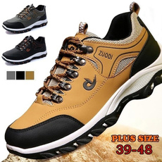 Sneakers, Outdoor, Outdoor Sports, Waterproof