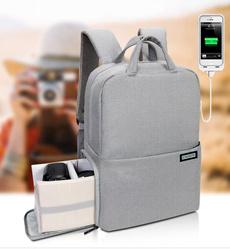 slrbackpack, Laptop Backpack, Waterproof, Cover