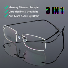 strength1040, Eyewear, presbyopiceyeglasse, ultralight