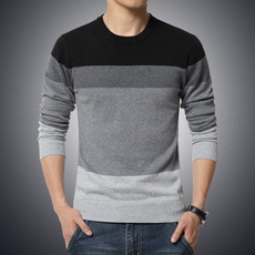 slim, Slim Fit, Fashion Sweater, Sweaters