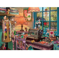 DIAMOND, Home Decor, Sewing, Rhinestone