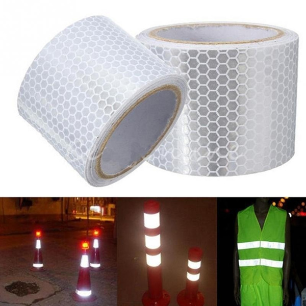 lights, Stickers, Strips, reflectivetape
