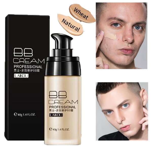 40g Men S Nourishing Revitalising Skin
