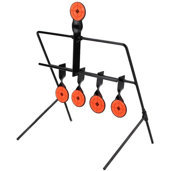 reset, Archery, Outdoor, target