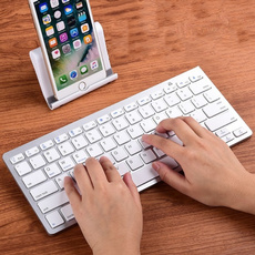 slim, slimwirelesskeyboard, Apple, Office