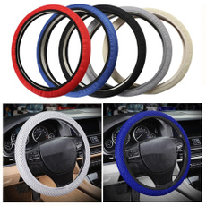 caraccessory, carwheelcover, carbeauty, Cars