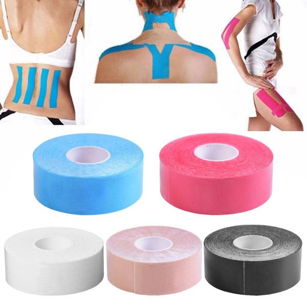 elasticbandage, Elastic, medicaltape, Athletics