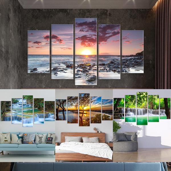 artwalldecoration, decoration, art, Wall Art