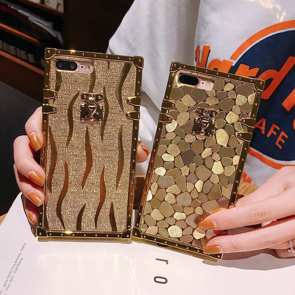 samsungs10case, gold, Silicone, iphone11promaxcase