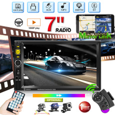 Touch Screen, Bluetooth, usb, bluetoothcarradio