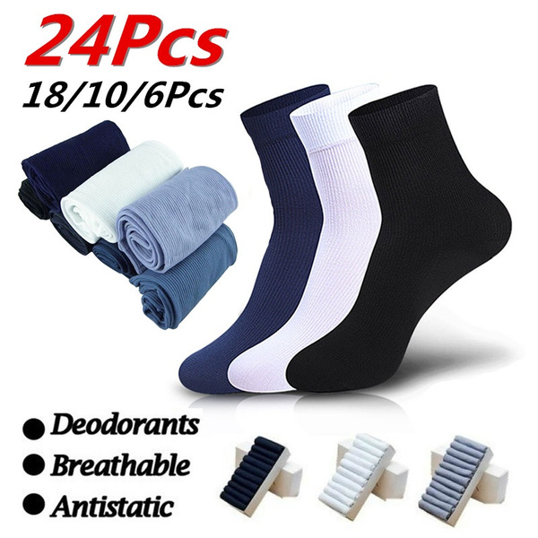 Cotton Socks, Winter, bamboosock, softsock