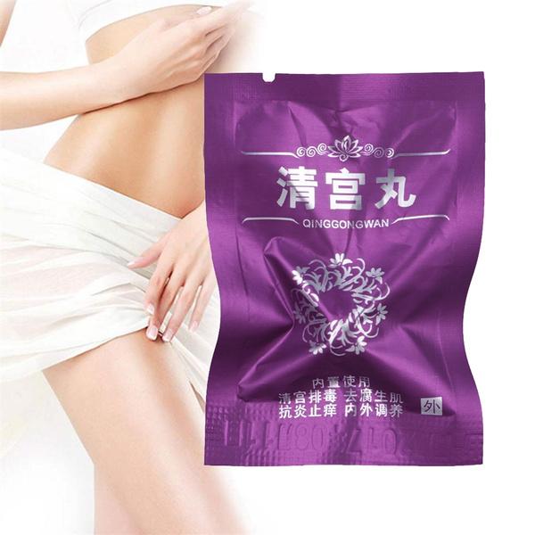 vaginacleaningpill, healthcareproduct, femininehygieneproduct, vaginal