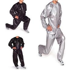 Fashion, Sleeve, pants, Long Sleeve