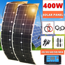 solarcontroller, rv, solarpanelmodule, solarpanelcharger