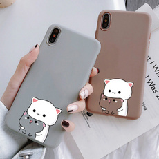 case, iphone12, iphone 5, cute iphone case
