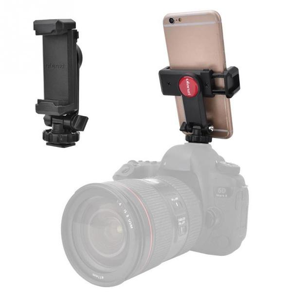 Smartphones, phone holder, camerabracket, Mobile Phone Accessories