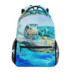 Laptop Backpack, student backpacks, largecapacitybackpack, Kids' Backpacks