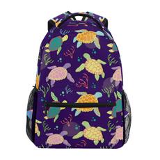Laptop Backpack, student backpacks, largecapacitybackpack, Backpacks