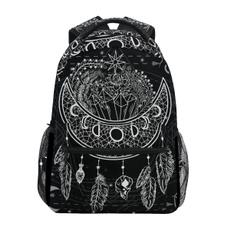 Laptop Backpack, travel backpack, Kids' Backpacks, fashion backpack