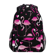 Laptop Backpack, travel backpack, Outdoor, Kids' Backpacks
