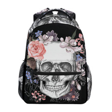 Laptop Backpack, travel backpack, Kids' Backpacks, Backpacks & Bags