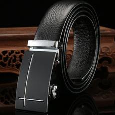 Fashion Accessory, Leather belt, mens belt, leather strap