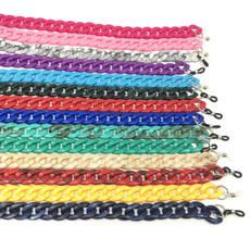 Fashion Accessory, Fashion, Necks, Chain