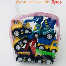 Mini, Toy, Gifts, Mobile
