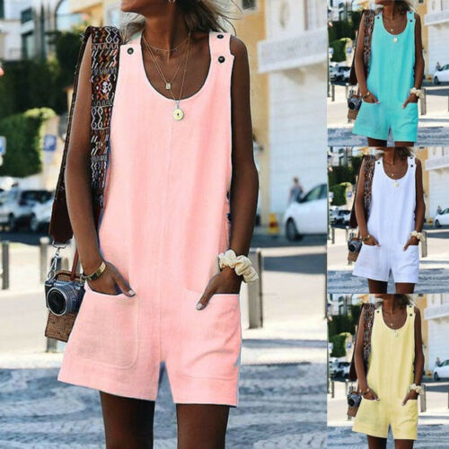 Summer, harem, Fashion, Tops & Blouses