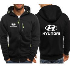 hooded, Hoodies, Sleeve, Long Sleeve