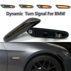 sideturnsignallamp, Lighting, bmwsideturnsignal, carturnsignallamp