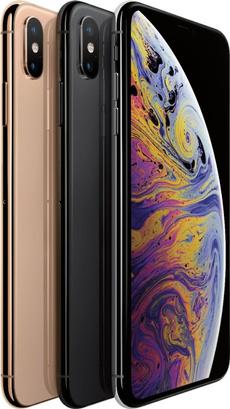 iphone 5, iOS, Iphone 4, siri