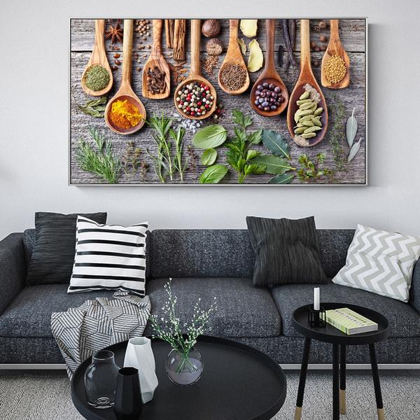 canvasprint, Wall Art, oiloncanva, Wall Posters