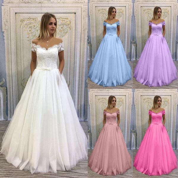 Fashion, Lace, plus size dress, Dress